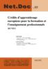 netdoc27.pdf - application/pdf