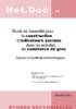 netdoc30.pdf - application/pdf