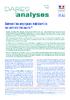2019-019.pdf - application/pdf