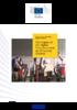 FinalReporthLgontheimpactofthedigitaltransformationoneuLabourMarkets.pdf - application/pdf