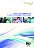 dtlstict2019d3_en.pdf - application/pdf