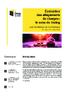 s24-charges.pdf - application/pdf