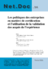 netdoc34_2.pdf - application/pdf
