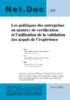 netdoc34_4.pdf - application/pdf