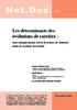 netdoc31.pdf - application/pdf
