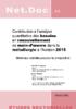 netdoc32.pdf - application/pdf