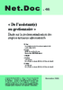 netdoc46.pdf - application/pdf