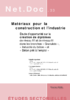 netdoc33.pdf - application/pdf