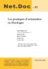 netdoc41.pdf - application/pdf