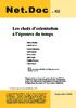 netdoc42.pdf - application/pdf