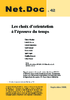 netdoc42_1.pdf - application/pdf