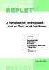 netdoc57.pdf - application/pdf