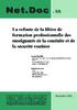 netdoc58.pdf - application/pdf