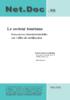 netdoc60_2.pdf - application/pdf