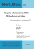 netdoc63.pdf - application/pdf