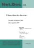netdoc64.pdf - application/pdf