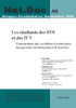 netdoc65.pdf - application/pdf
