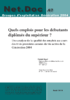 netdoc67.pdf - application/pdf