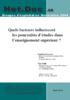 netdoc68.pdf - application/pdf