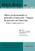 netdoc69.pdf - application/pdf