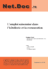 netdoc70.pdf - application/pdf