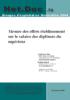 netdoc72.pdf - application/pdf