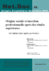 netdoc76.pdf - application/pdf