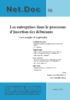 netdoc86.pdf - application/pdf