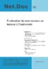 netdoc85.pdf - application/pdf