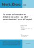 netdoc83.pdf - application/pdf