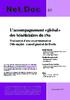 netdoc87.pdf - application/pdf