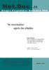netdoc77.pdf - application/pdf