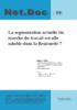 net-doc-88.pdf - application/pdf