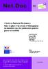 netdoc96.pdf - application/pdf