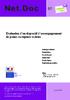 netdoc97.pdf - application/pdf