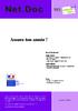 netdoc101.pdf - application/pdf