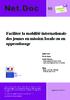 netdoc98.pdf - application/pdf