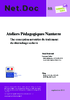 netdoc99.pdf - application/pdf