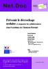 netdoc102.pdf - application/pdf