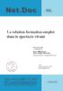 netdoc100.pdf - application/pdf