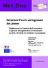 netdoc103.pdf - application/pdf