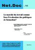 net-doc-92_1.pdf - application/pdf