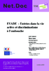 netdoc114.pdf - application/pdf