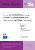 netdoc107.pdf - application/pdf
