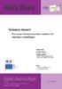netdoc110.pdf - application/pdf