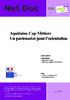 netdoc111.pdf - application/pdf