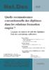 netdoc117.pdf - application/pdf