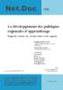 netdoc118.pdf - application/pdf