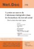 netdoc119.pdf - application/pdf
