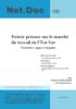 netdoc120.pdf - application/pdf